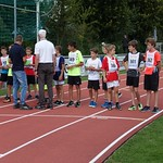 2017-09-06 1000m Lauf (CUP)
