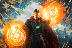 Marvel---Doctor-Strange