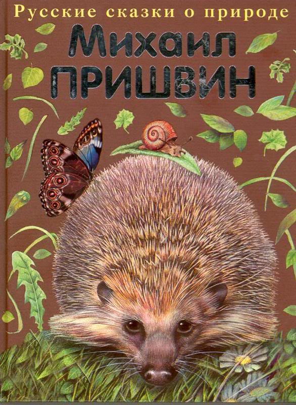 сплит картинки обложки книг о природе величине кустика классифицируют