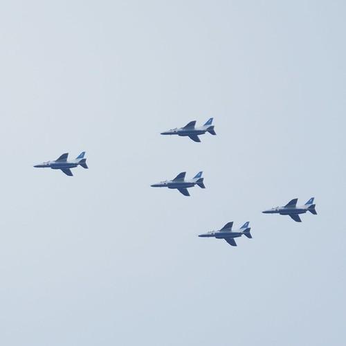 170916_Blue-007