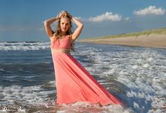 Shoot: Miss Photogenic of Gelderland 2017