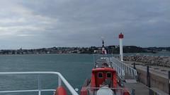 Erquy le port (15)
