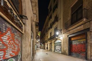 2011-espanha-barcelona-0058.jpg