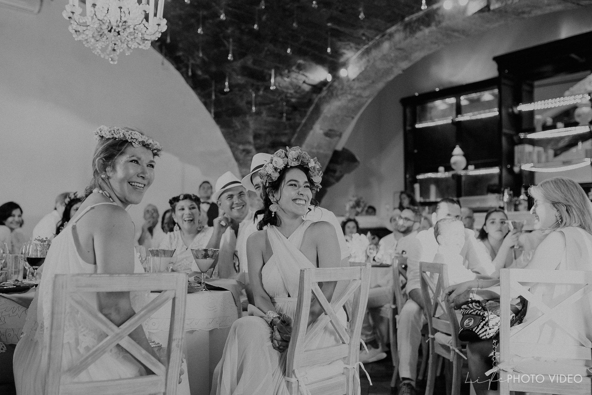 San_Miguel_de_Allende_Wedding_Photographer_0068