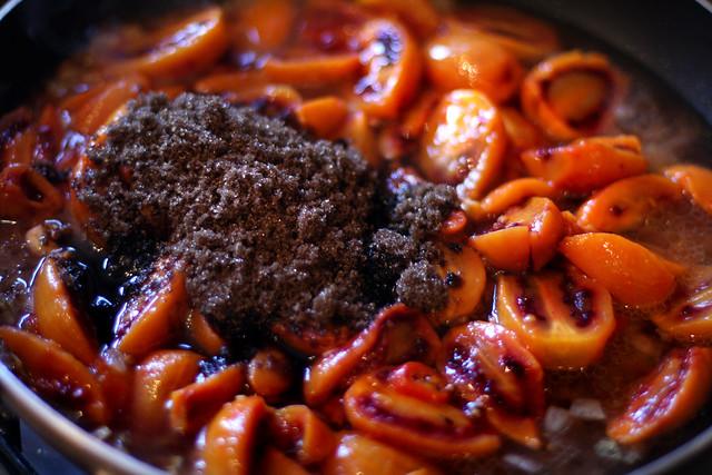 chutney de tomate de arbol  (19)