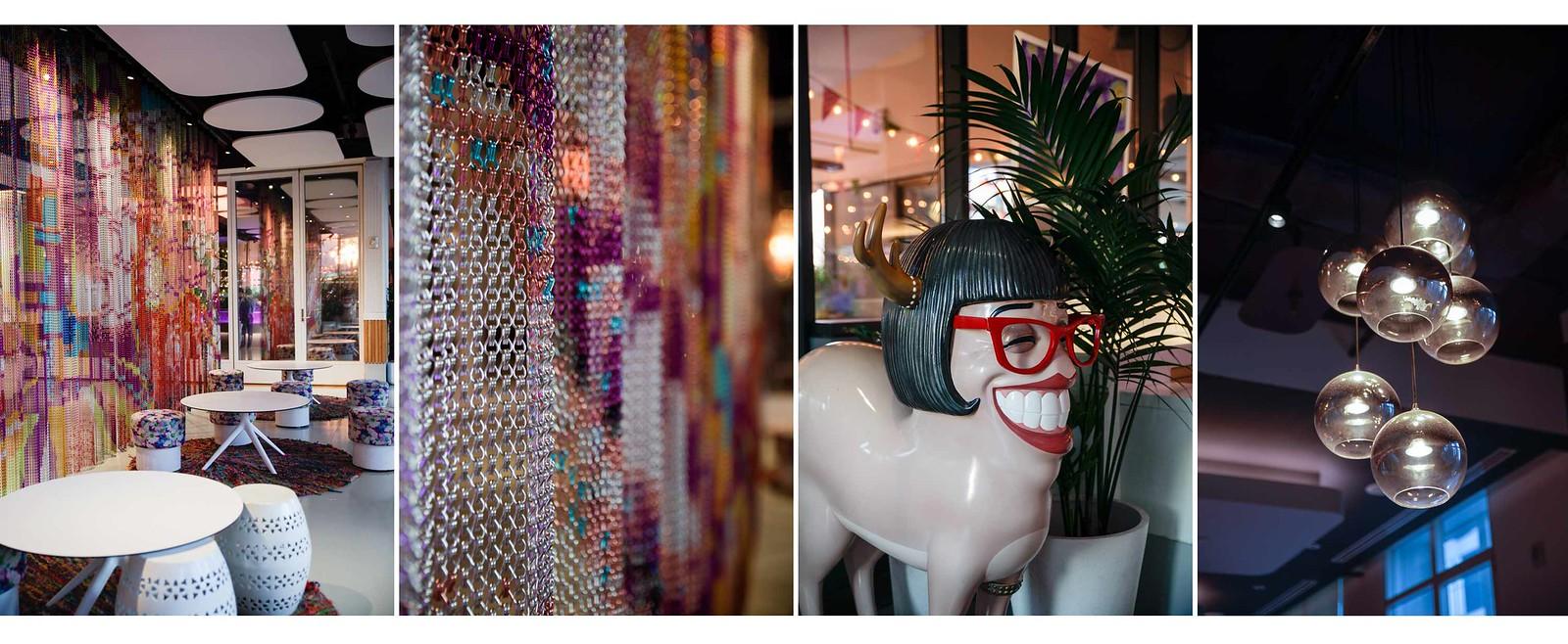 03_yotel_new_york_hotel_futurista_deco_black_mirror