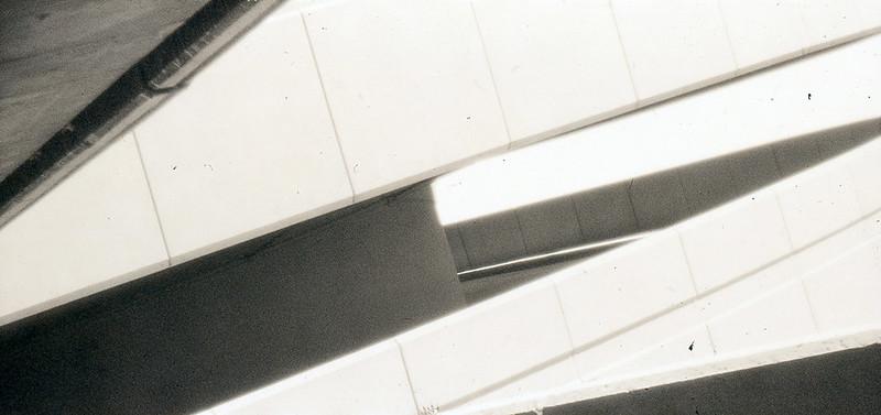 Polaroid Polagraph 1