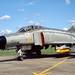 McDonnell Douglas F-4F Phantom II 3744 Alconbury 14-8-82