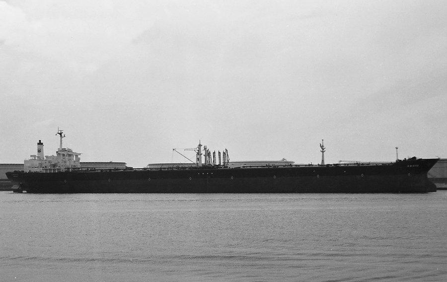 C.W. Kitto-1