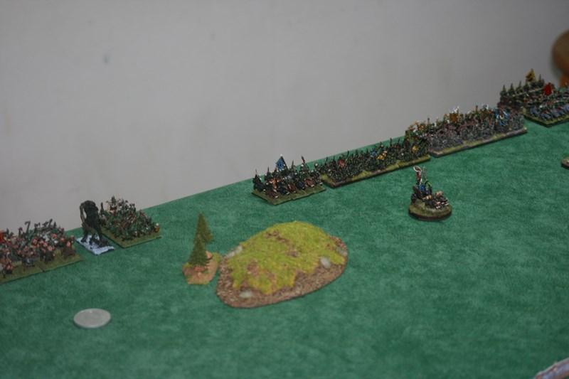 [Kislev vs Orcs & Gobs] 2000 pts - La steppe pourpre 37203723632_7114a2bafb_o