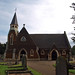 Cemetery chapel by Hutchinson 1855 (1)