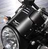 Moto-Guzzi 850 V9 Bobber Open House 2017 - 13
