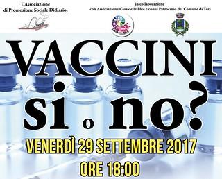 convegno vaccini 2