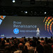 stagingsolutionsinc posted a photo:Hewlett Packard Print Renaissance 2017