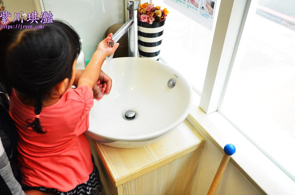 musui-babysitting,沐穗拖嬰中心-0015