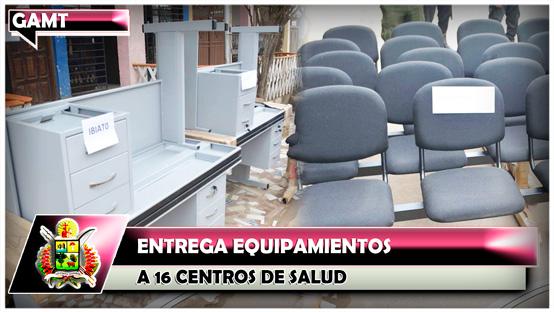 entrega-equipamientos-a-16-centros-de-salud