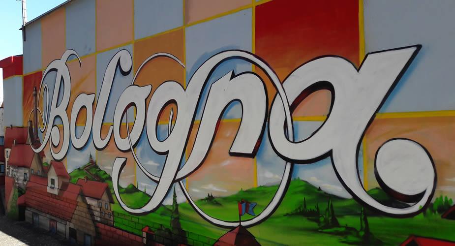 Onverwachte bezienswaardigheden in Bologna | Mooistestedentrips.nl