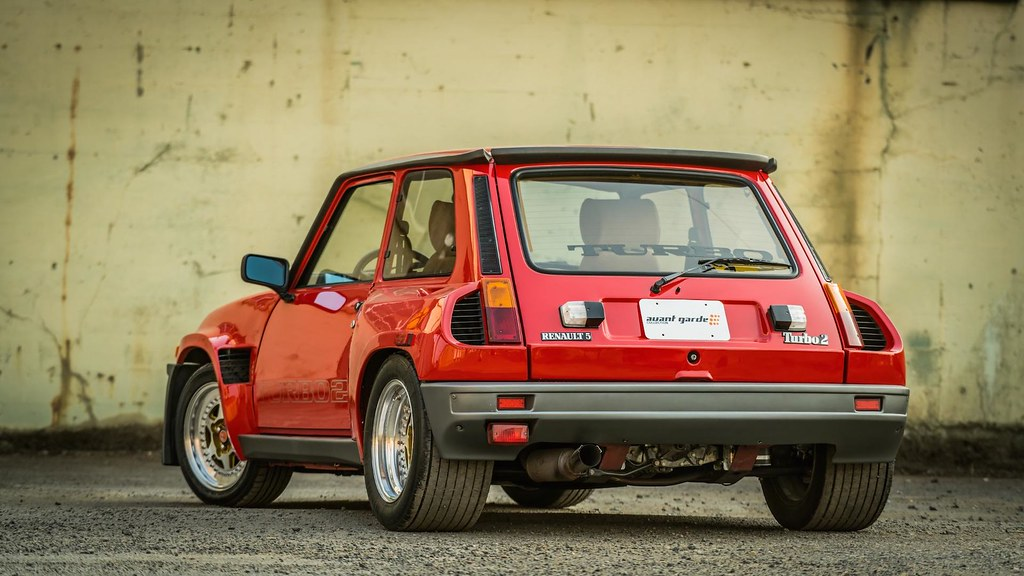 1985-renault-r5-turbo-2-evolution (5)