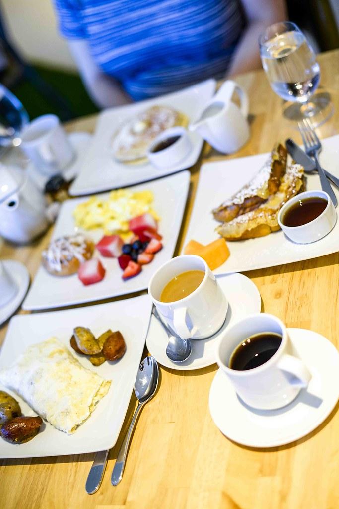 Breakfast at 41Hundred-@headtotoechic-Head to Toe Chic