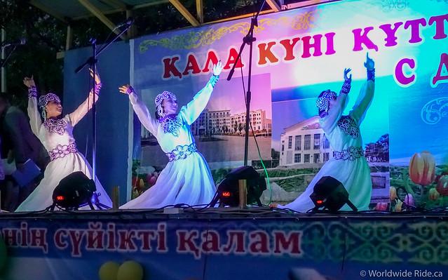 Kazakstan_-3