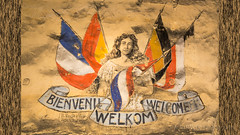 Holland_Visit-022