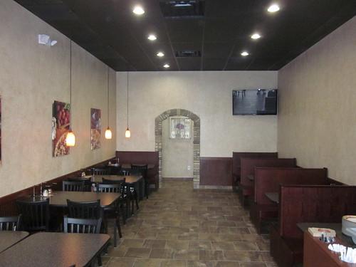 O'Barr 2 Marcos Pizza (2)