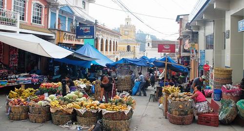 47 Alrededores de Quetzaltenango (58)