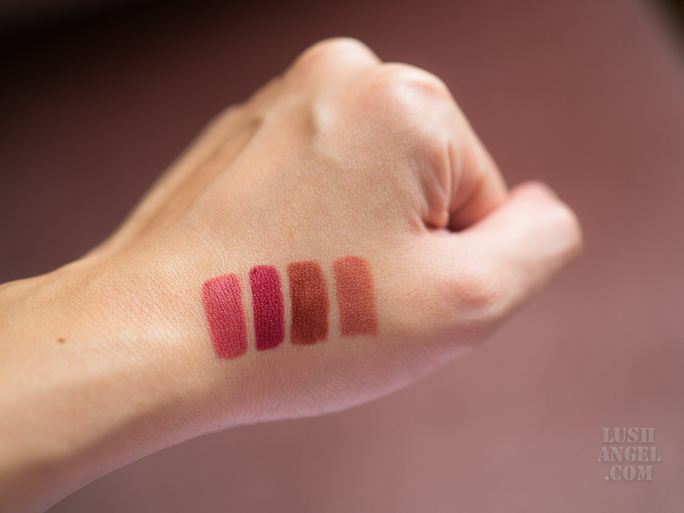 fashion-21-lip-liner-swatch