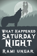 what happened saturday night - high res