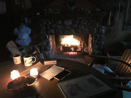 Cabin2017
