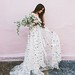 Tendance Robe du mariée 2017/2018 – Starstruck Gown fromNatalie Wynn Design… by flashmag
