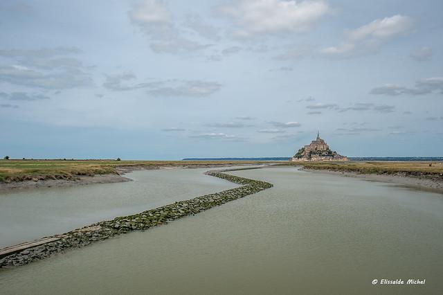 Vacances en Bretagne, Nikon D700, AF Zoom-Nikkor 18-35mm f/3.5-4.5D IF-ED