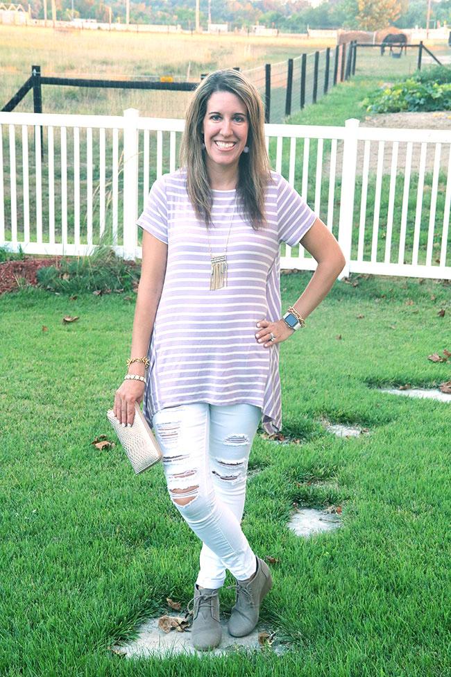 StripedShirt1