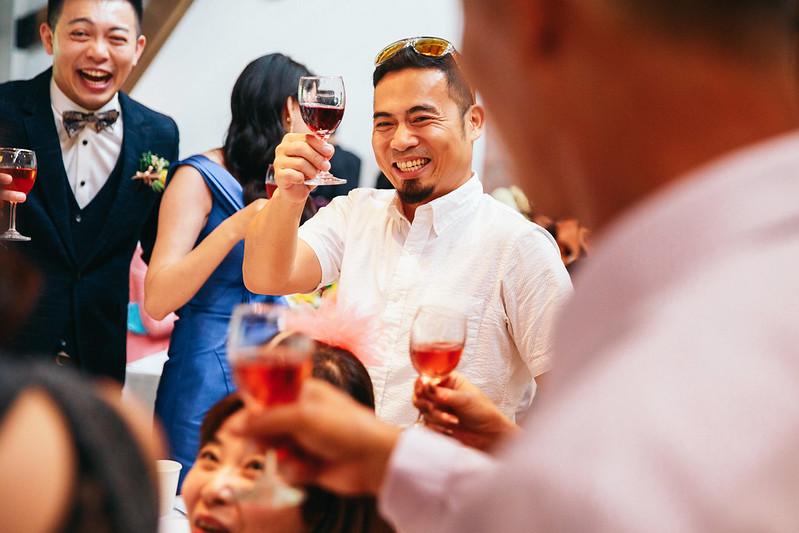 顏氏牧場,戶外婚禮,台中婚攝,婚攝推薦,海外婚紗7944