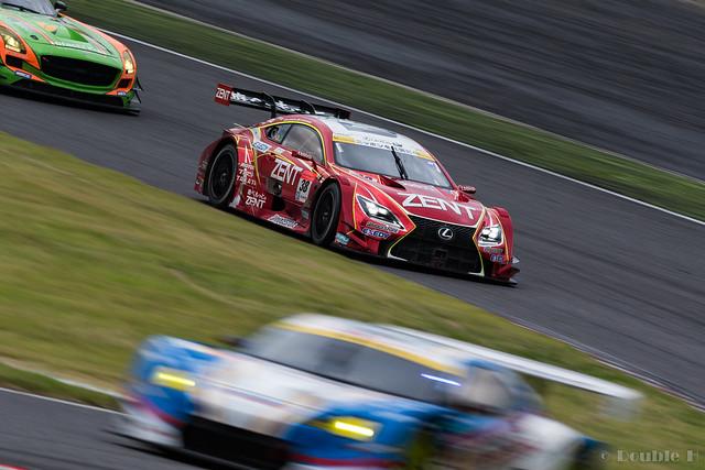 2016 SUPER GT Rd.6 Suzuka Circuit (59)