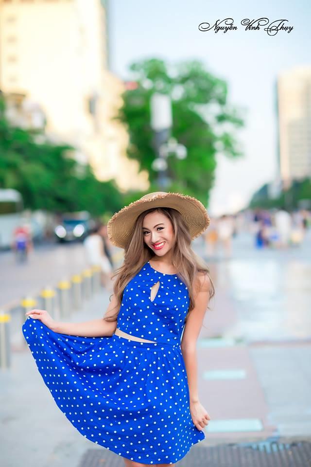 hoa hau xuong pho - Nguyen Vinh Thuy (12)
