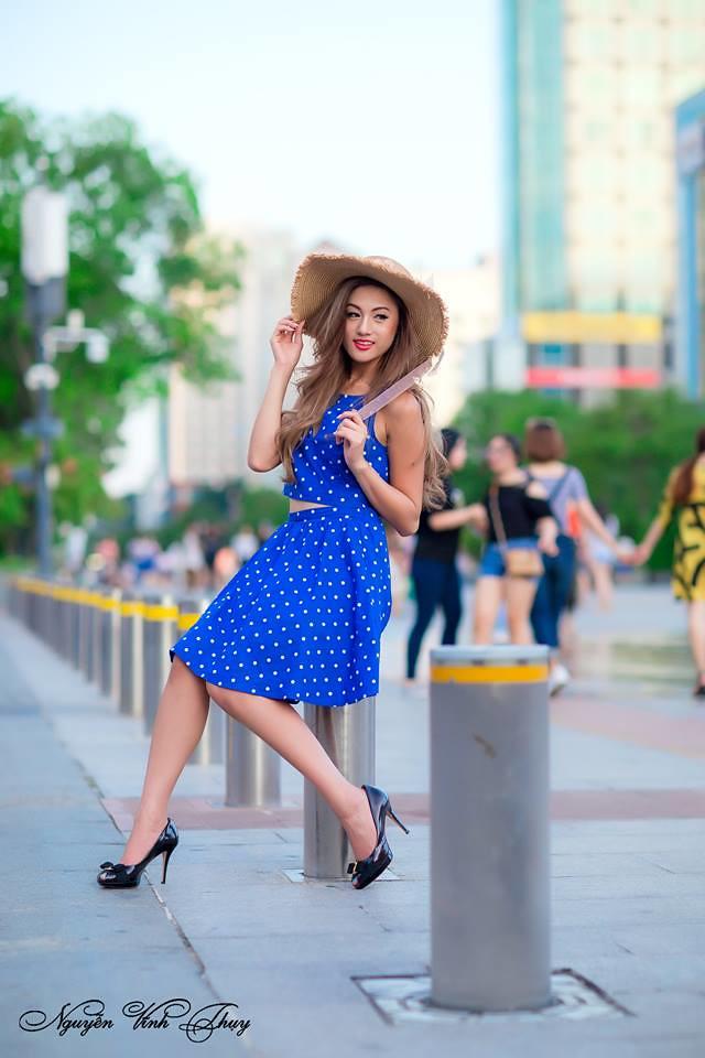 hoa hau xuong pho - Nguyen Vinh Thuy (8)