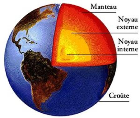 Le magnétisme de l'île de Lost (et ses autres joyeuses propriétés physiques) . 36026452280_c9e5f13735_o