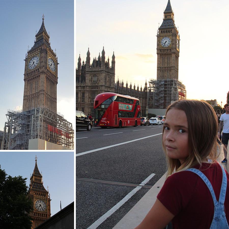 london-day-one-big-ben
