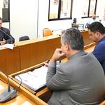 ter, 08/08/2017 - 13:55 - Local: Plenário Camil Caram Data: 08-08-2017Foto: Abraão Bruck - CMBH