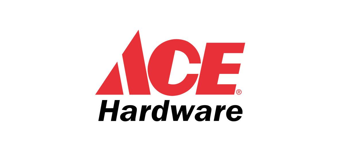 ACE Hardware - Teras Kota BSD