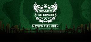 300px-MexicoOpen