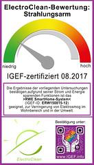 EC-Bewertung-ERW-DE-17