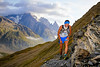 foto: Columbia Ultra Trail du Mont Blanc