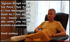 Farid Gabteni_citazione 145
