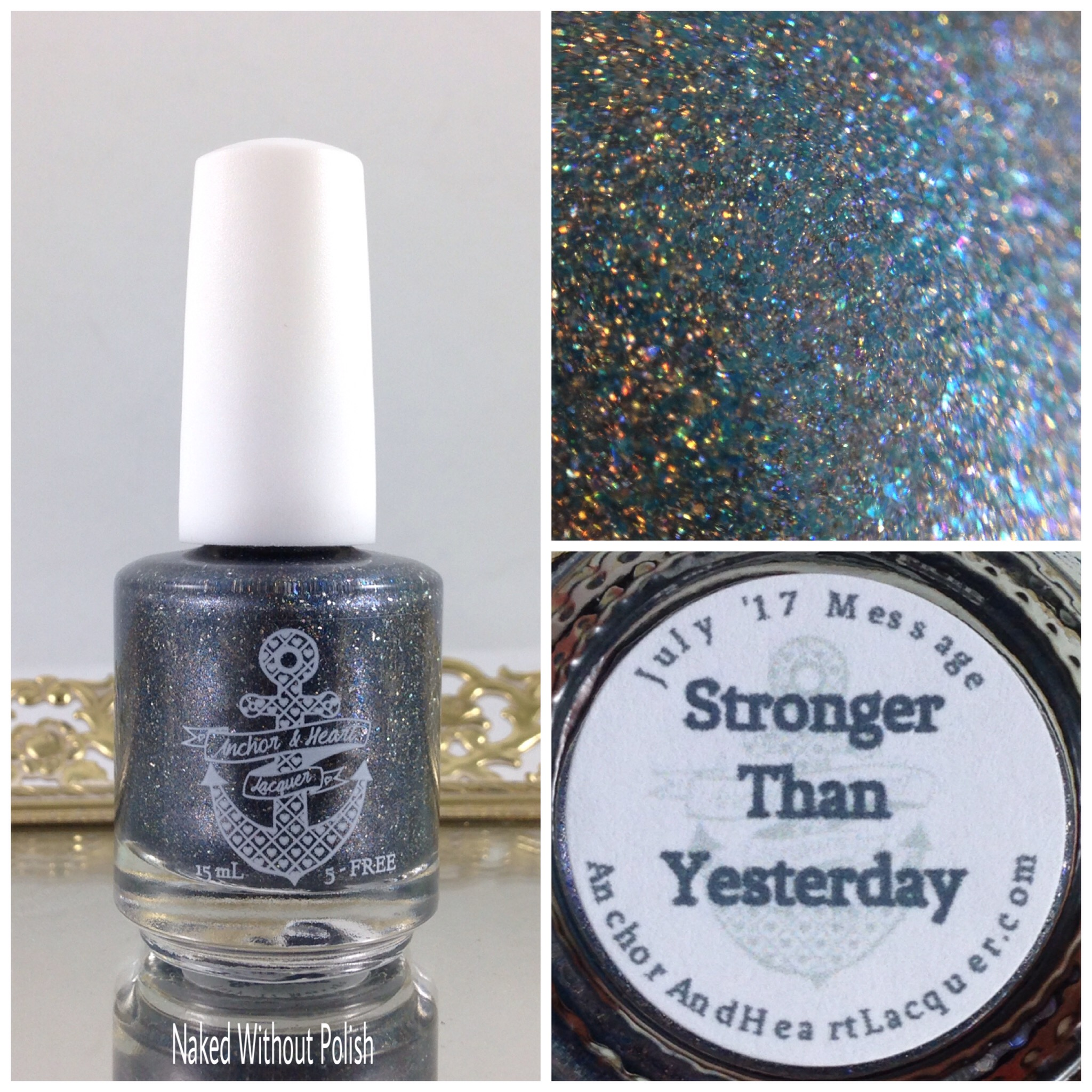 Anchor-and-Heart-Lacquer-Stronger-Than-Yesterday-1