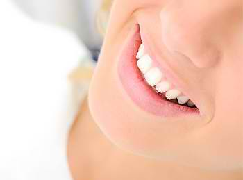 Hilton Head Island:Is It A Fact That Teeth Whitening Attracts The Opposite Sex?