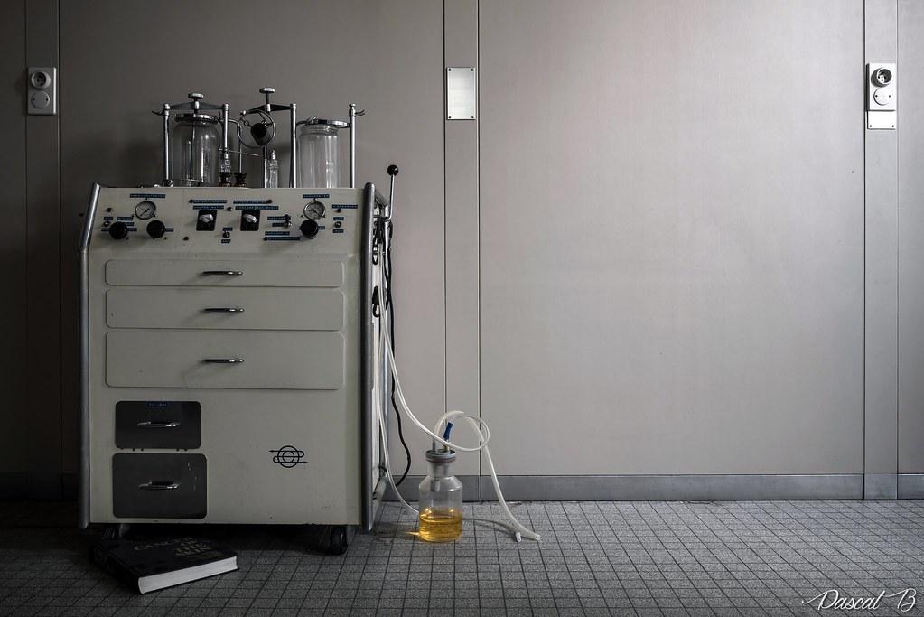 Hôpital G 36259203793_baae4da095_b