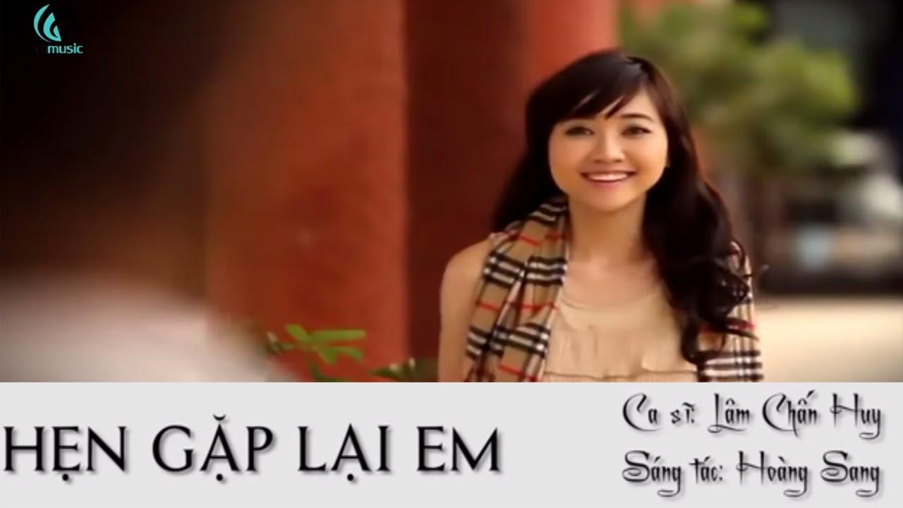 hen-gap-lai-em-nhac-chuong-hay-cho-nhung-ai-yeu-xa-tainhacchuong-net