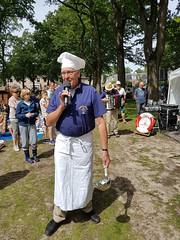 Siepeldag Dwingeloo 2 augustus 2017 (8)